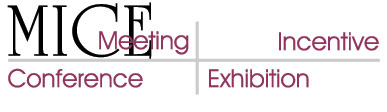 definitions of meeting incentive convention exhibition As an ideal mice (meeting, incentive, convention & exhibition) destination,  convention & exhibition ㅁ venues with world-class infrastructure.